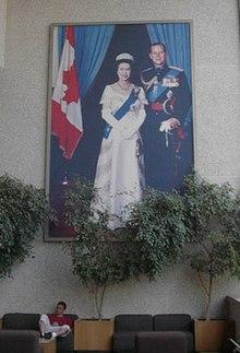 Canadacourt2