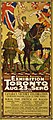 Canadian National Exhibition poster 1919.jpg