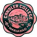 Candler College Logo.jpg