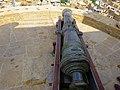 Cannon at Jaisalmer Fort.jpg