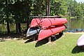 Canoes and lake, General Coffee State Park.jpg