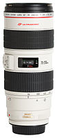 Canon EF 70-200mm f2.8L IS USM.jpg