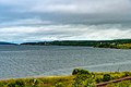 Canso causeway Nova Scotia (26493504797).jpg