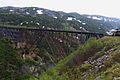Cantilever Bridge near the summit of White Pass.jpg