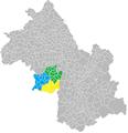 Canton Sud Grйsivaudan.png