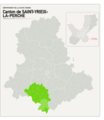 Canton de Saint-Yrieix-la-Perche-2015.png