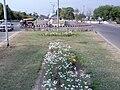 Cantonment Square, Jhelum.jpg