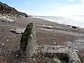 Cap Gris-Nez - Cran Poulet appelé aussi cran de la Rouge Casaque (1).jpg