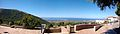 Capaccio panoramica.jpg