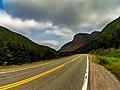 Cape Breton, Nova Scotia (25519918857).jpg