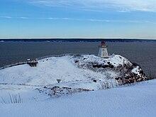 Frommer S Nova Scotia Prince Edward Island