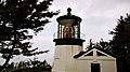 Cape Meares Lighthouse (8238585260).jpg