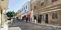 Cape Verde Espargos street 2011 02a.jpg