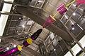 Capitol Hill Station Media Tour 05-26-15 08 (17741204854).jpg