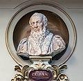 Capitole Toulouse - Salle Henri-Martin - Buste de Jacques Cujas.jpg