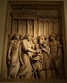 Capitolinos sacrificio Marco Aurelio.JPG
