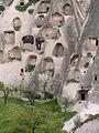 Cappadocia6 wza.jpg