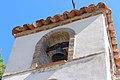 Cappella Madonna della Pietà - Località Pietà - Terranova di Pollino (PZ) 02.jpg