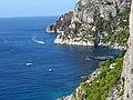 Capri WLE (4).jpg