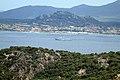 Capriccioli - panoramio.jpg
