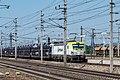 Captrain 193 784-6 Ybbs an der Donau-8118.jpg