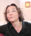 Captura de pantalla de una entrevista a Nathalie Stutzmann 02.png