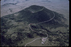 Capulin Volcano National Park CAVO1269.jpg