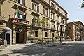 Carabinieri - panoramio (1).jpg