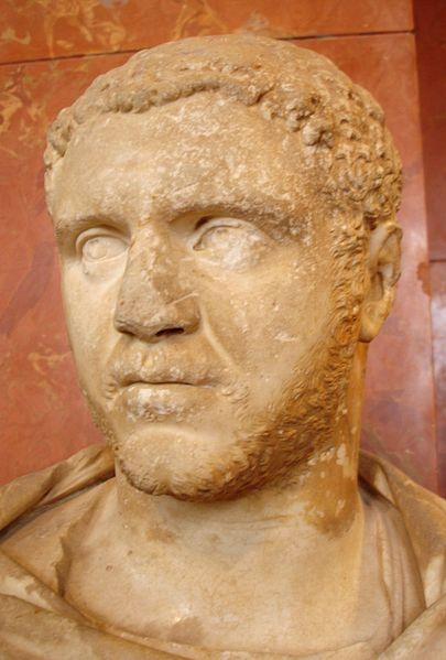 Fájl:Caracalla Louvre.jpg