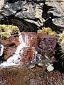 Carhuasanta Rocky Spring.jpg