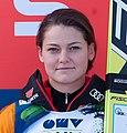 Carina Vogt (GER) 2015.jpg