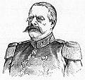 Carl Axel Nordenskjöld 1902.jpg
