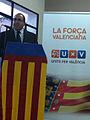 Carles Choví míting Silla.jpg