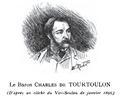 Carles de Tortolon dins Jourdanne.png