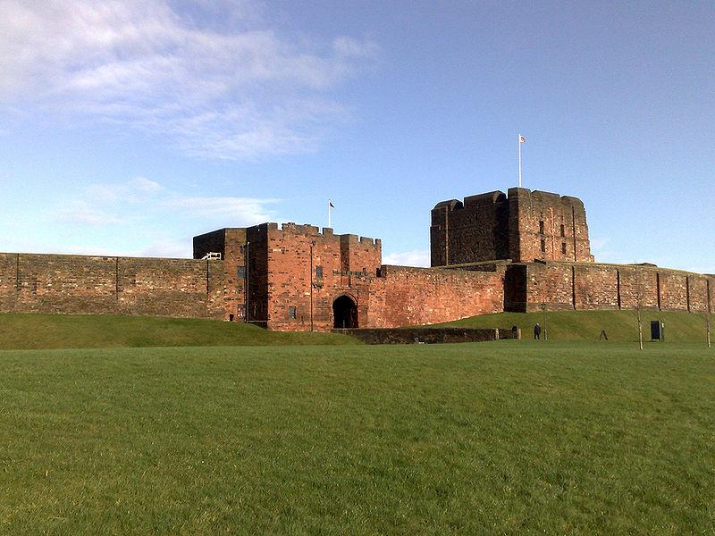 File:Carlisle Castle 03.jpg