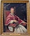Carlo maratta, ritratto di clemente IX, 1669.JPG