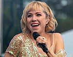 Carly Rae Jepsen Carly Rae Jepsen at Riverfest Elora 2018.jpg