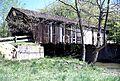 Carman Covered Bridge 1974 - panoramio.jpg
