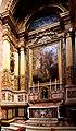Carmelite church interior Mdina Malta 2014 2.jpg