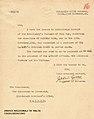 Carmelo Borg Pisani, 23Nov1942 receipt of warrant for execution.jpg