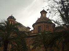 James l y el Reino de Valencia - Página 11 220px-Carmen2