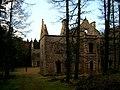 Carmichael House - geograph.org.uk - 75149.jpg