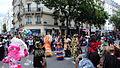 Carnaval Tropical de Paris 2014 003.jpg