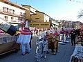 Carnevale (Montemarano) 25 02 2020 06.jpg