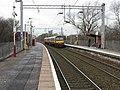 Carntyne Railway Station - geograph.org.uk - 1707060.jpg
