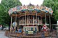 Carousel, Parc de la Villette 29 May 2014.jpg