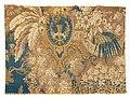 Carpet MET 49KK 493R1.jpg