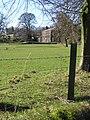 Carr Head Hall - geograph.org.uk - 130324.jpg