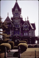 Carson Mansion 1972.png