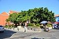 Cartagena, Colombia Street Scenes (24008030079).jpg
